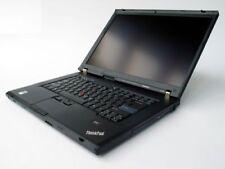 Portátiles y netbooks portátil con 160GB de disco duro