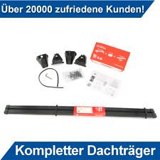 Opel Astra III (H) 4/5-Tür 04-09 Stahl Dachträger kompl. S03