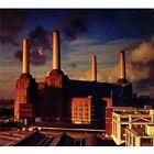 Animals [Digipak] by Pink Floyd (CD, Sep-2011, EMI)