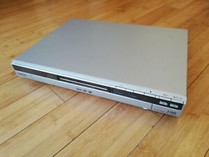 SONY RDR-HXD560 DVD Player & Recorder 80GB HDD DVD DVB Freeview - FAULTY