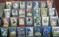 "ROY HALLADAY NICE (59) CARD ROOKIE INSERTS & PREMIUMS LOT ""NO DUPS"" SEE SCANS"