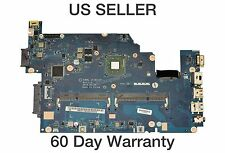 Acer E5-511 Laptop Motherboard w/ Intel Pentium N3540 2.16Ghz CPU NB.MNY11.003