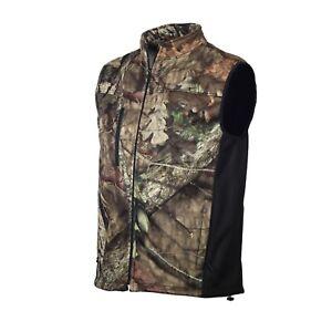 Gamehide Soft Shell Hunting Vest