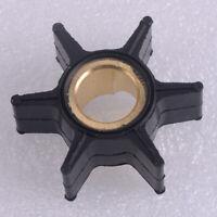 Wasserpumpe Schaufelrad für Johnson Evinrude 2-Takt Motor 20-35HP 395289 18-3051
