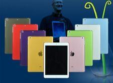 "Angoel Schutzhülle für iPad 2018 iPad Air Smartcover Tasche Case Hülle 9,7"""