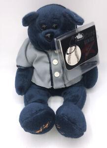 Signature Series Gwynn Plush Bear(Ai)