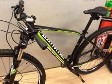 Specialized Disc Brakes-Hydraulic Mountain Bikes