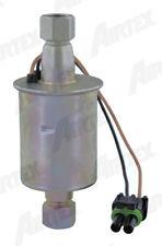 Electric Fuel Pump Airtex E3309