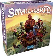 Small World Base Game Board Game Asmodee NIB