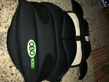 OBO Robo Chest Guard with Arms LARGE