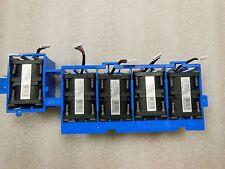 SUNON PMD1204PPBX-A Fans  For Intel Server SR1560SF - 5 Fans