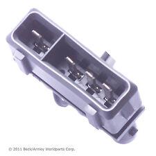 Oxygen Sensor Beck/Arnley 156-4011