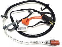 Engine Block Heater Cord for Kubota Ford Chevrolet GMC