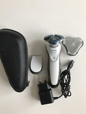 Philips Series 7000, Wet & Dry Men's Electric Shaver Model S7710