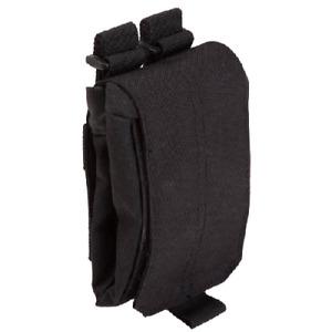 5.11 Tactical Large Drop Pouch MOLLE Gear Vest Bag Pouch Black 58703 019