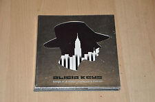 Coffret CD Alicia Keys  : Songs In A Minor + Dvd / Edition Collector