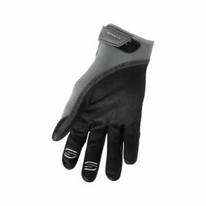 Slippery Wetsuits - Circuit Adult Mens Perforated Water Sports Riding Gloves