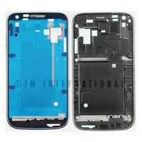 Samsung Galaxy S2 SGH-T989 LCD Frame Middle Mid Cover Housing Replacement Part