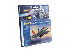 Revell Boeing Military Air Model Building Toys
