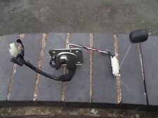Honda CB600FA-B AVISPÓN 2012 Original Sensor de Nivel de Gas Combustible Gasolina Unidad del remitente