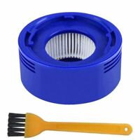 Post Motor HEPA Filters Replacement for Dyson V8 and V7 Cordless Vacuum Clea M3L