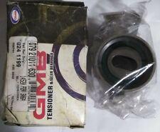 92-00 HONDA CIVIC 1.5L 1.6L D16Y5 D16B5 D16Y7 D16Y8 D15B7 Timing Belt Idler