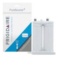 Genuine Refrigerador De Agua Filtro Cartucho HUSQVARNA Nevera-Congelador QT5000FX3, QT5000