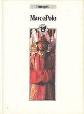 MARCO POLO - IMMAGINI - VOL. 5 - RAI-ERI