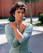 Sophia Loren Rare and Original 8x10 from Negative GalleryQuality Photo