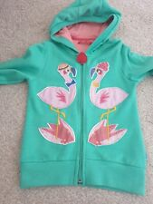 Oilily Hoodie AGE 5