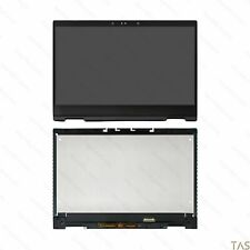 For HP Envy X360 Convertible PC 13m-AG FHD LCD Touch Screen Digitizer Display