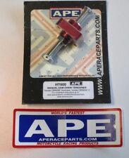 Honda CBR600 F1 F2 89-94 APE manual camchain tensioner HT600