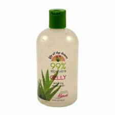 Aloe Vera Gelly 355ml par Lily Of The Desert