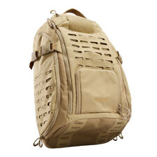 Blackhawk Stax EDC Pack Composite MOLLE Coyote Tan