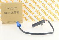 VW 09G 09K TF60SN TF62SN AUTOMATIC GEARBOX OUTPUT SPEED SENSOR