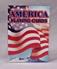 Bicycle American Collectible Patriotic Playing Cards Poker