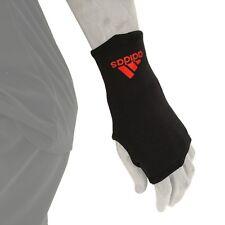 ADIDAS Wrist Support (black)-Large
