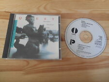 CD Jazz Quest - Natural Selection (7 Song) LINE MUSIC / CORE