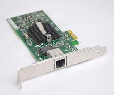 Intel expi9400ptg2p20 Pro / 1000 PCI-E Gigabit Tarjeta de Red LAN d50858-004 A70