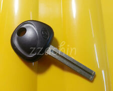 New Hyundai Tucson ix 2011-2013 Genuine OEM Key Blank Uncut 819963S000