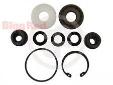 Seat Altea Brake Master Cylinder Repair Kit M1723