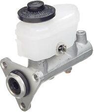 Brake Master Cylinder Toyota Camry 6/91 - 7/94 NEW