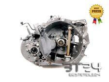 Schaltgetriebe 1.9D DW8 20TE24 20TA64 20TA76 20TD74 20TB15 CITROEN BERLINGO