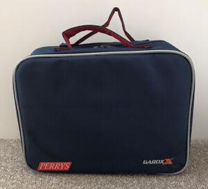 Gardex Car Kit