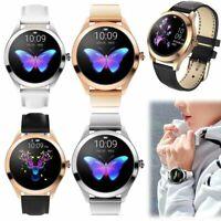 2020 Neu Sport Fitness Tracker Armband Bluetooth Smartwatch für Android iPhone