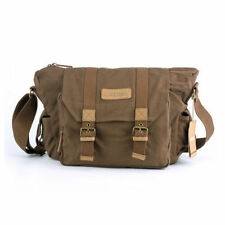 Professional Camcorder Cases, Bags & Covers with Belt Loop