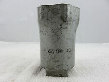 "OTC 2 3/8"" Axle Nut Wheel Bearing Truck Socket Model 1902 3/4"" Drive 6 Point"