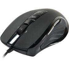 Mouse Gigabyte - M6980X PRO-LASER GAMING MOUSE 6000DPI - M6980X