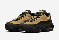 "Nike Air Max 95 Essential ""arcilla cósmico"" (AT9865-014) - tamaños 6-12"