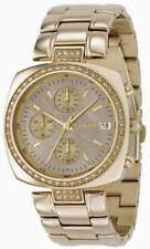 DONNA KARAN DKNY CHRONOGRAPH DAMENUHR UHR Ladies Watch  NY4908